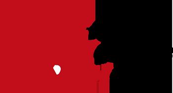 Comité Monégasque Antidopage – ONAD MONACO