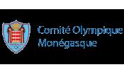 Comité Olympique Monégasque