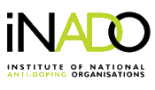 Institute of National Anti-Doping Organisations