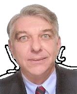 Président CMA - M. Philippe Orengo