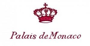 Logo Palais Monaco