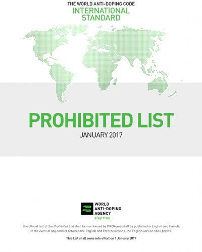 liste-2017