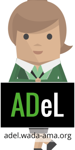 ADeLWebSticker-transparent