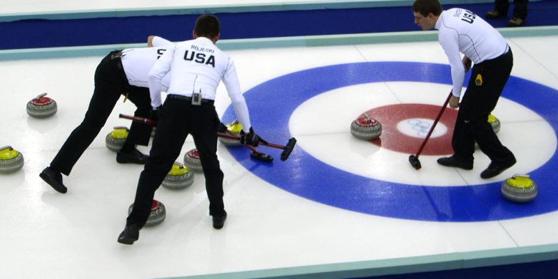 curling-670195