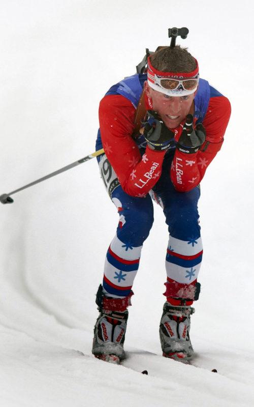 skier-659921