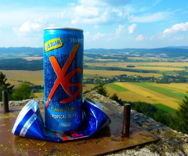 energy-drink-517211_1920