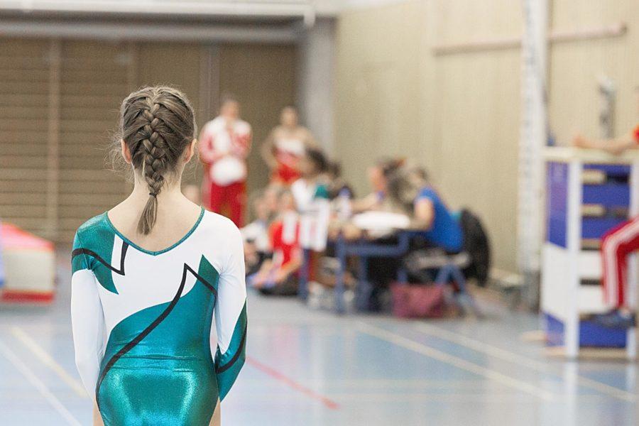 fete-romande-de-gymnastique_2000