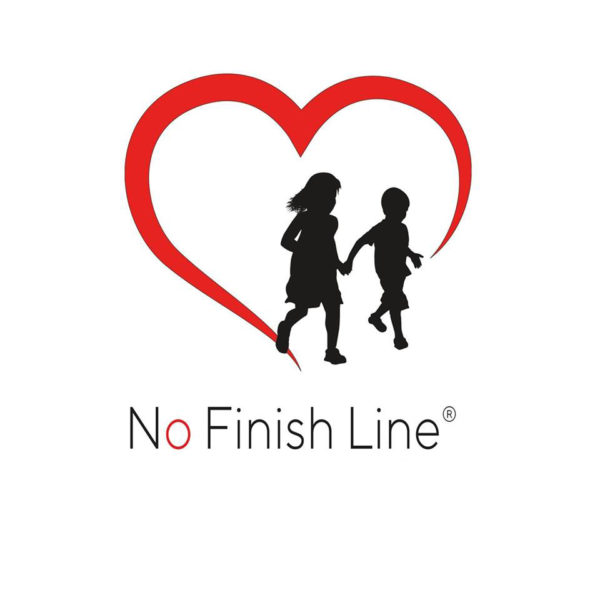 No finish line2