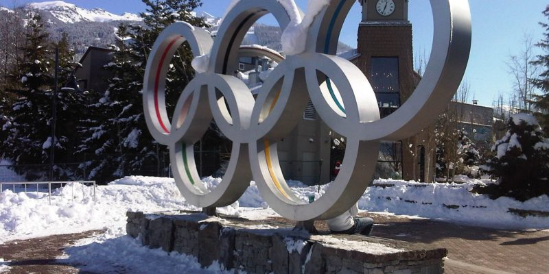 olympic-rings-1584741_1920