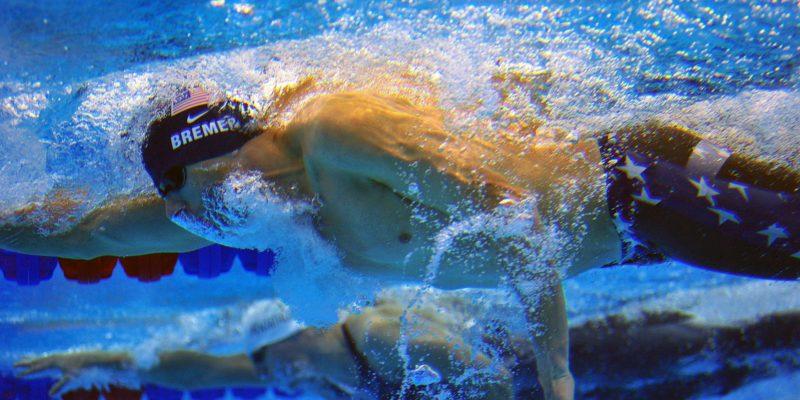 swimmer-640378_1920