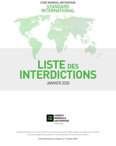 wada_2020_intedictions_fr-1