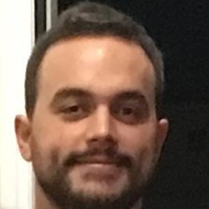 Evan cabioch