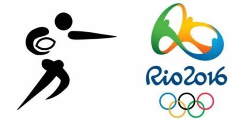 rugby rio